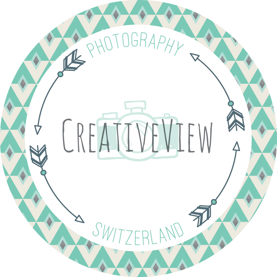 CreativeView - Photographe Suisse